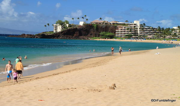 West-Maui-2013-044-Kaanapali Beach