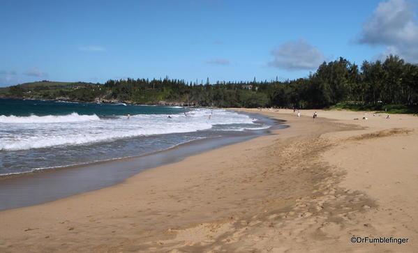 West-Maui-2013-071-Kapalua Beach