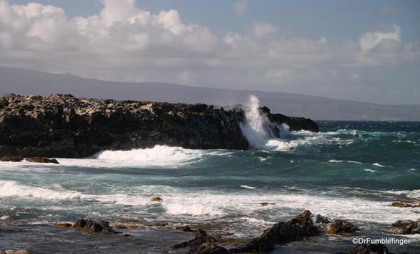 West-Maui-2013-075-Kapalua Beach