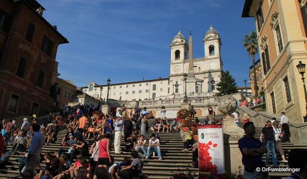 rome-modern-2011-008