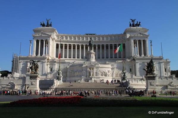 rome-modern-2011-009a