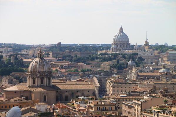 rome-modern-2011-014