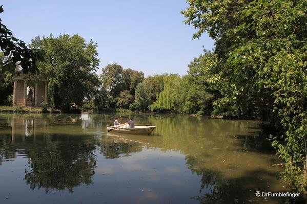 rome-modern-2011-024