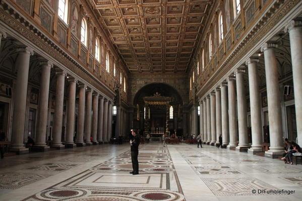 rome-modern-2011-034