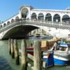 Venice -- Rialto Bridge