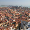 Venice -- View from the Campanile