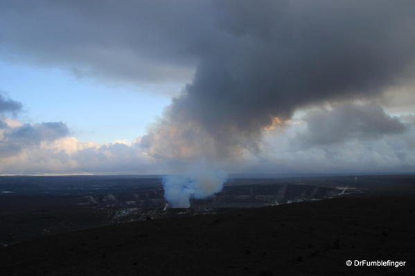 volcanoes-national-park-2011-055