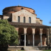 Torcello -- Church