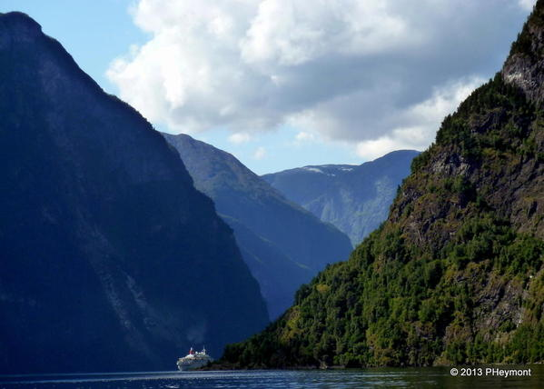 1-Fjorden