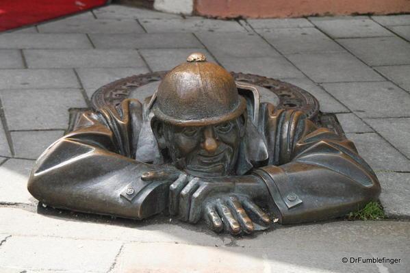 bratislava-2010-041
