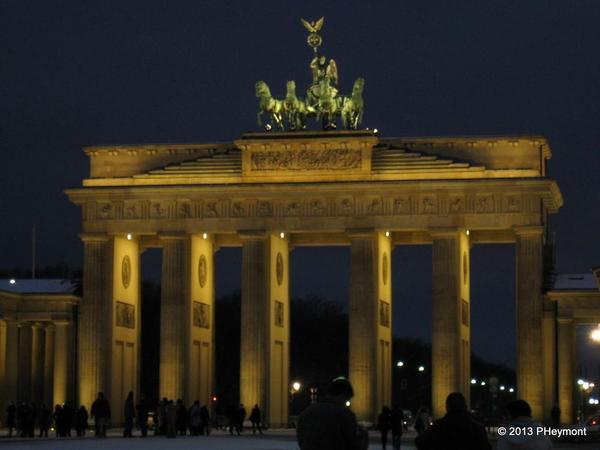 1-Berlin_0597