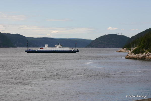 Saguenay-Fjord-2009-007