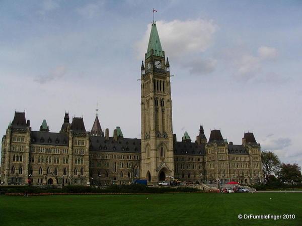 Ottawa-2009-001
