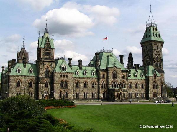 Ottawa-2009-010