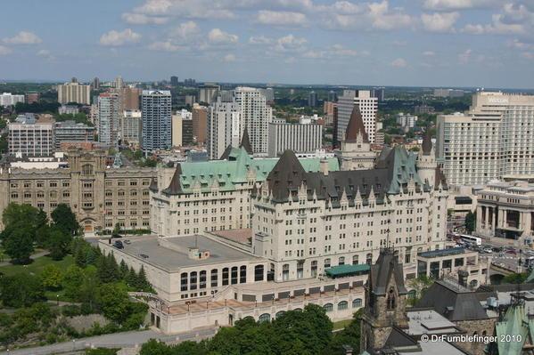 Ottawa-2009-015