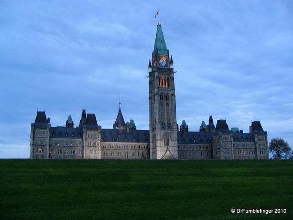 Ottawa-2009-020