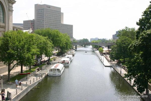 Ottawa-2009-023