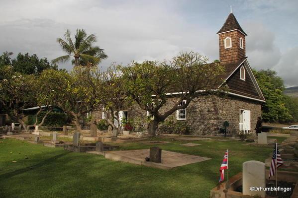 Central Maui 2013 025