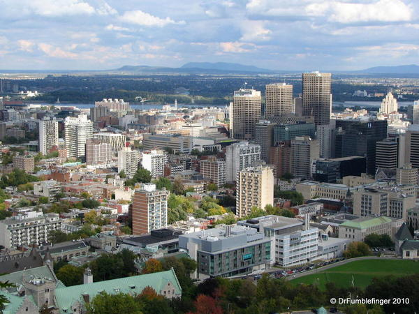Montreal-2009-041