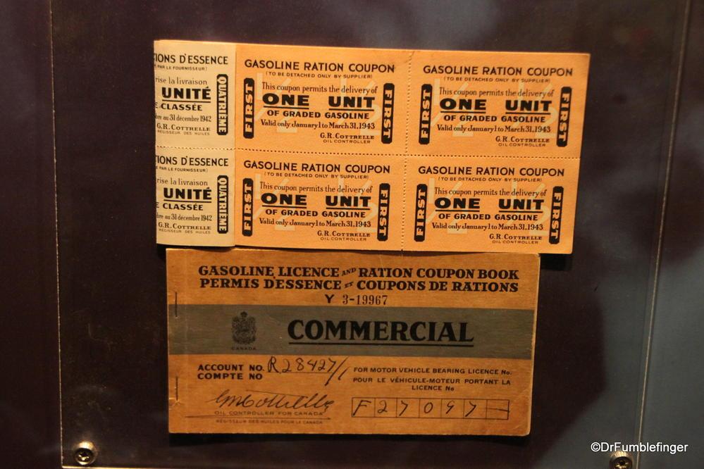 Juno coupon code