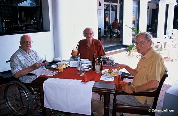 sri-lanka-ACC-2006-023
