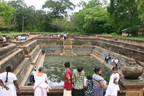 anuradhapura-040