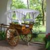 Anuradhapura -- Tissawewa Rest House