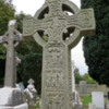 High Celtic Cross, Monasterboice, Ireland