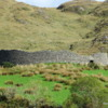 Staigue Fort, Ring of Kerry, Ireland: Hundreds of years old, remarkably well preserved
