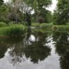 Walla Walla -- Lincoln Creek