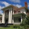 Walla Walla -- Historic Residences