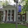 Walla Walla -- Whitman College