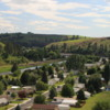 Colfax overview