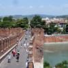 Fortified Bridge at the Castelvecchio