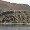 Dry Falls State Park - Lake Lenore region