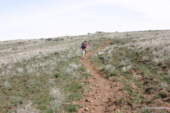 Yakima-Rim-trail-2001-007