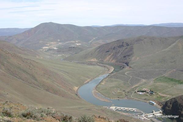 Yakima-Rim-trail-2001-010