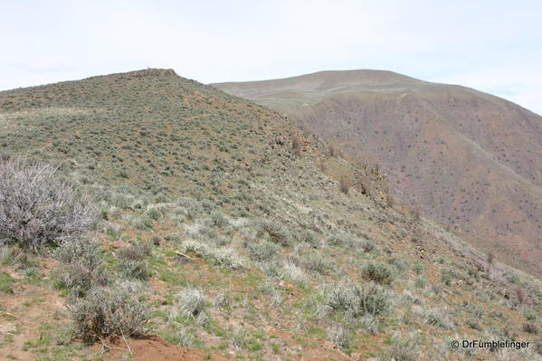 Yakima-Rim-trail-2001-011