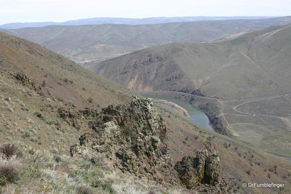 Yakima-Rim-trail-2001-015