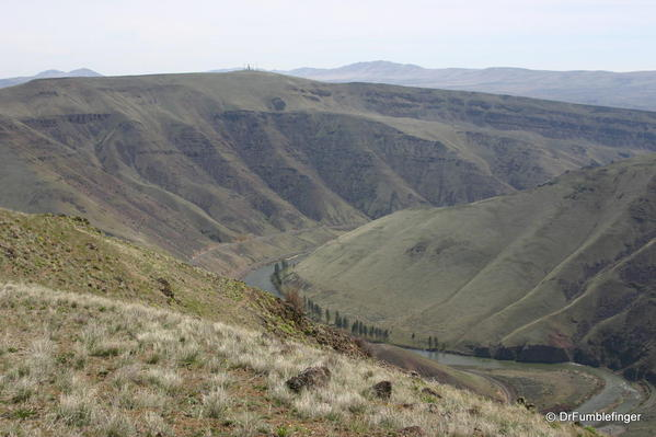 Yakima-Rim-trail-2001-018