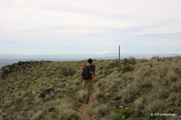 Yakima-Rim-trail-2001-019