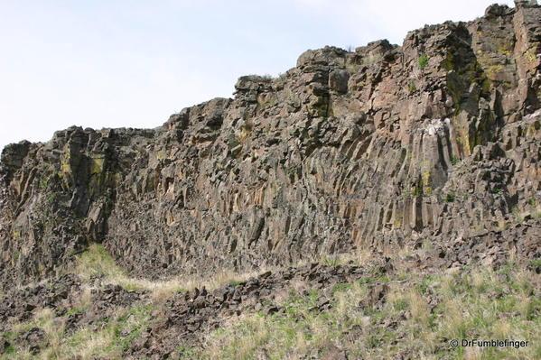 Yakima-Rim-trail-2001-022