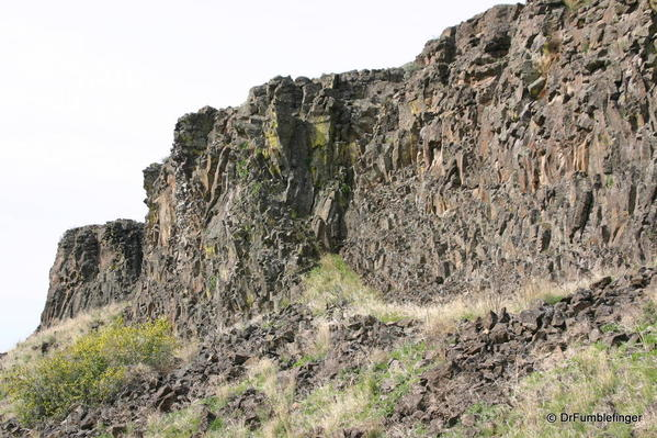 Yakima-Rim-trail-2001-023