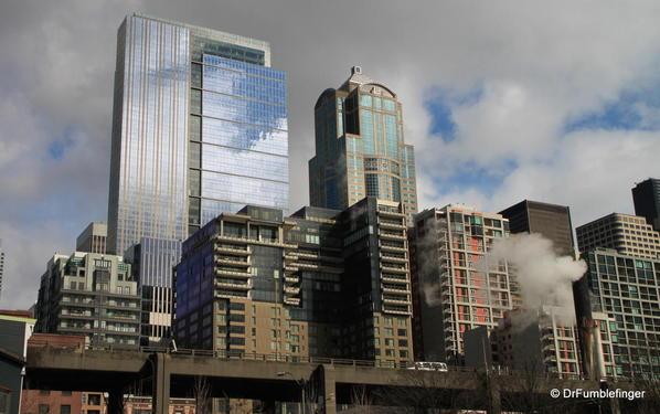 001- Seattle 2012 Seattle waterfront