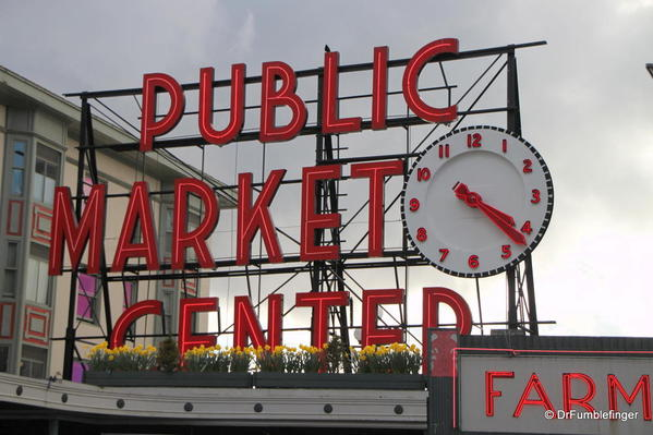 003- Seattle 2012 Pike's Market