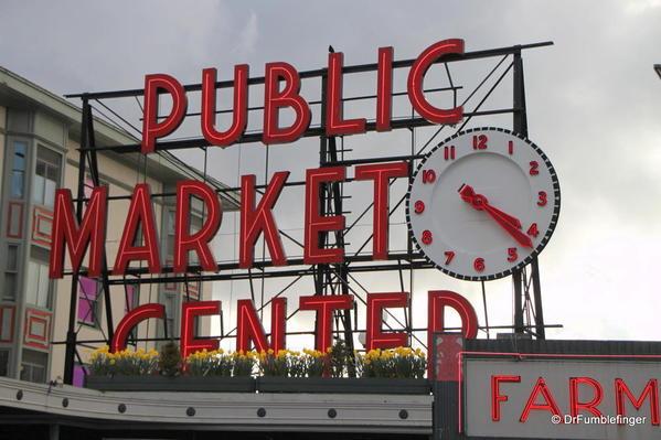003- Seattle 2012 Pike's Market