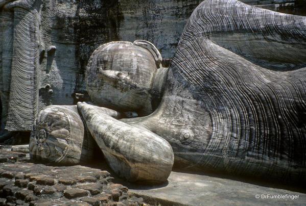 Sri-Lanka-2001-Polonnaruwa-002