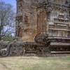 Polonnaruwa -- Image house