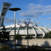 Olympic Stadium, Montreal, Quebec: Home of the 1976 Summer Olympic Games