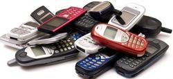 Pile%2520of%2520Phones